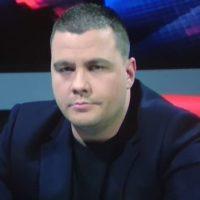 Балабанов отговори на Валери Симеонов за гласуването на българите в чужбина: Внимавай какво си пожелаваш