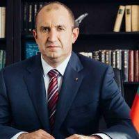 Стратегическият съвет при президента предлага промяна на управленския модел