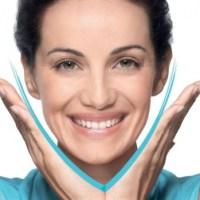 Тайната на вечната младост: Мелатонин - хормон, който пази от остаряване