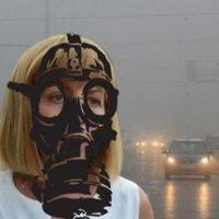 Мая Манолов говори за мерки за мръсният въздух, а Фандъкова с мерки срещу хората!