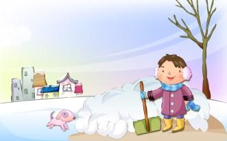 498019-background-illustration