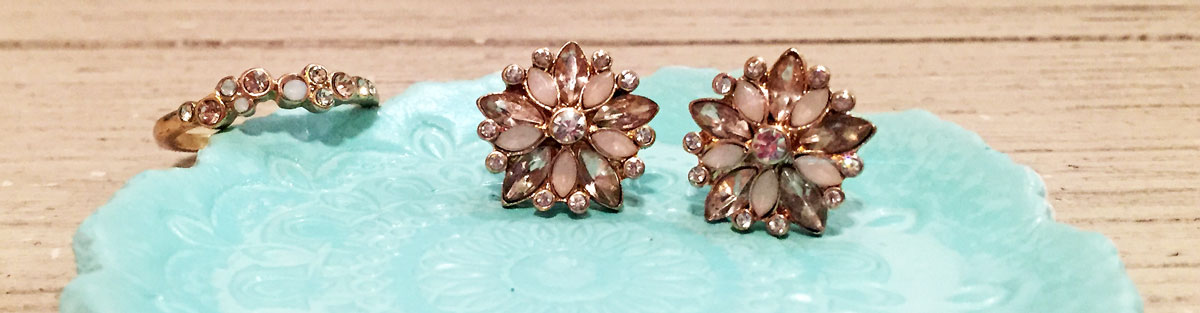 Earrings-Ring-Under-10-By-Bumble-and-Bustle-Blog