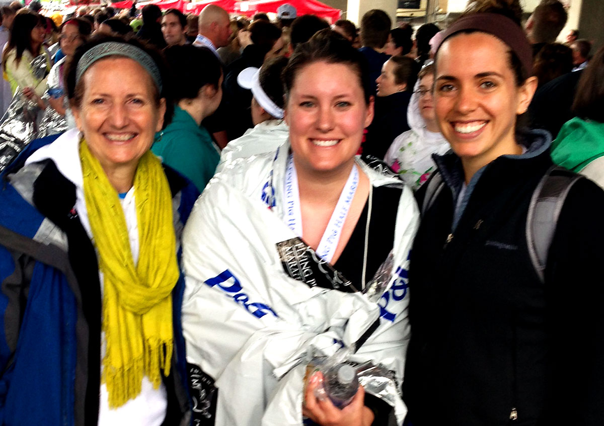 First-Half-Marathon-Fitness-Blog-Post-By-Bumble-and-Bustle