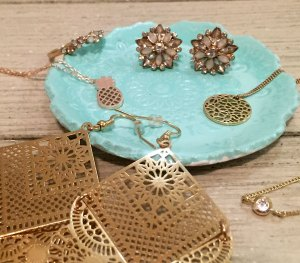 Six Great Jewelry Finds Under $10