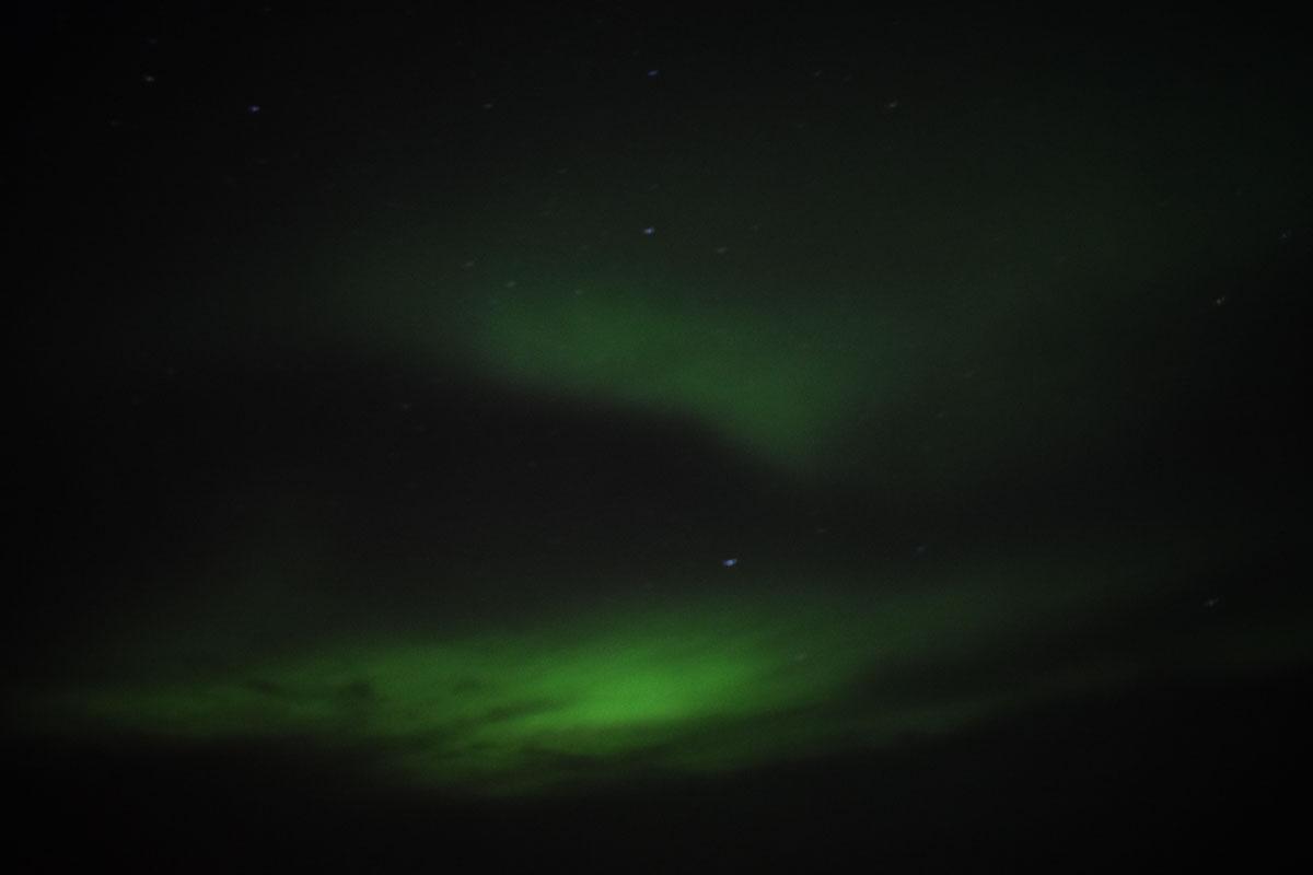 Northern-Lights-Alaska-Fairbanks-By-Bumble-and-Bustle-