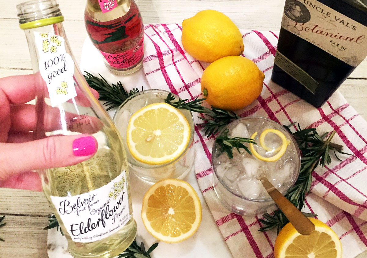 Uncle-Vals-Botanical-Gin-Spring-Cocktail-Recipe-By-Bumble-and-Bustle-Elderflower-Presse