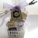 bumbleBdesign - Mother's Day Gift Basket, Seattle, WA