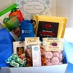 bumbleBdesign-custom corporate holiday gifts, Seattle WA