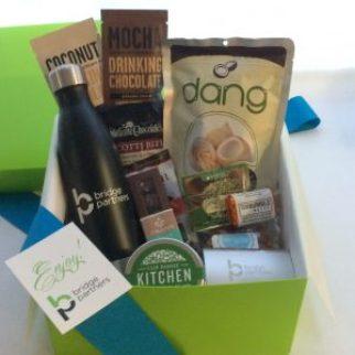 bumblebdesign-bridge-partners-gift-boxes-75