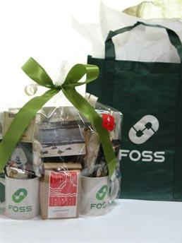 corp-Foss