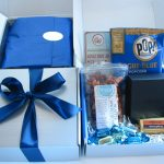 holiday gifts, custom business gifts, corporate gifts