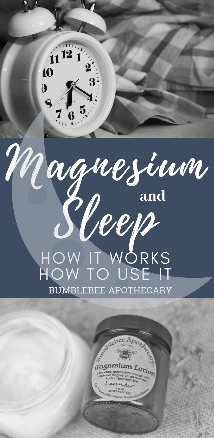 Magnesium and Sleep | How it works, how to use it #magnesium #magnesiumandsleep #magnesiumforsleep #magnesiumdeficiency #naturalsleepaid #insomniacure #insomniarelief