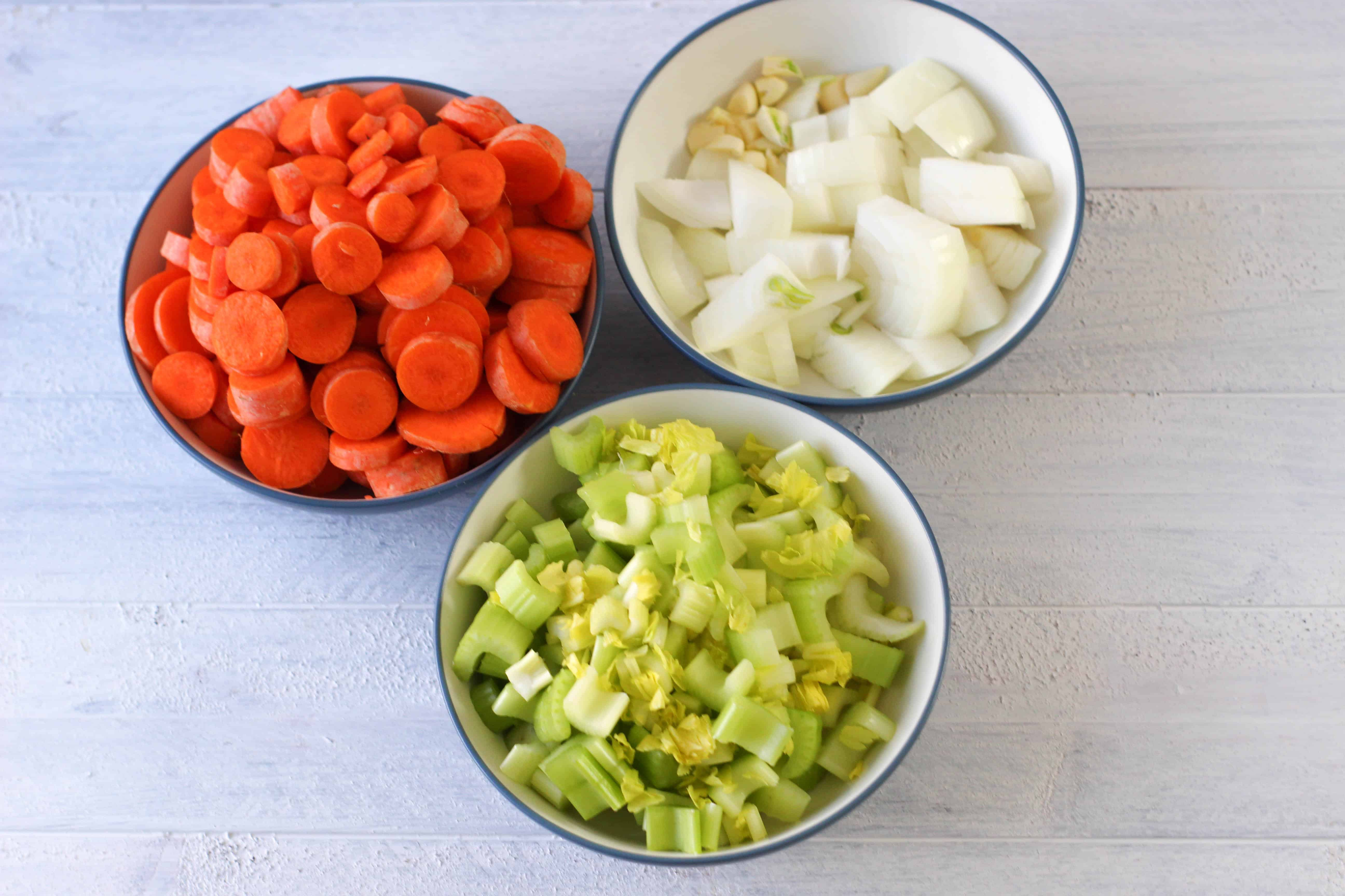 Gaps Chicken Soup Recipe For Intro Bumblebee Apothecary