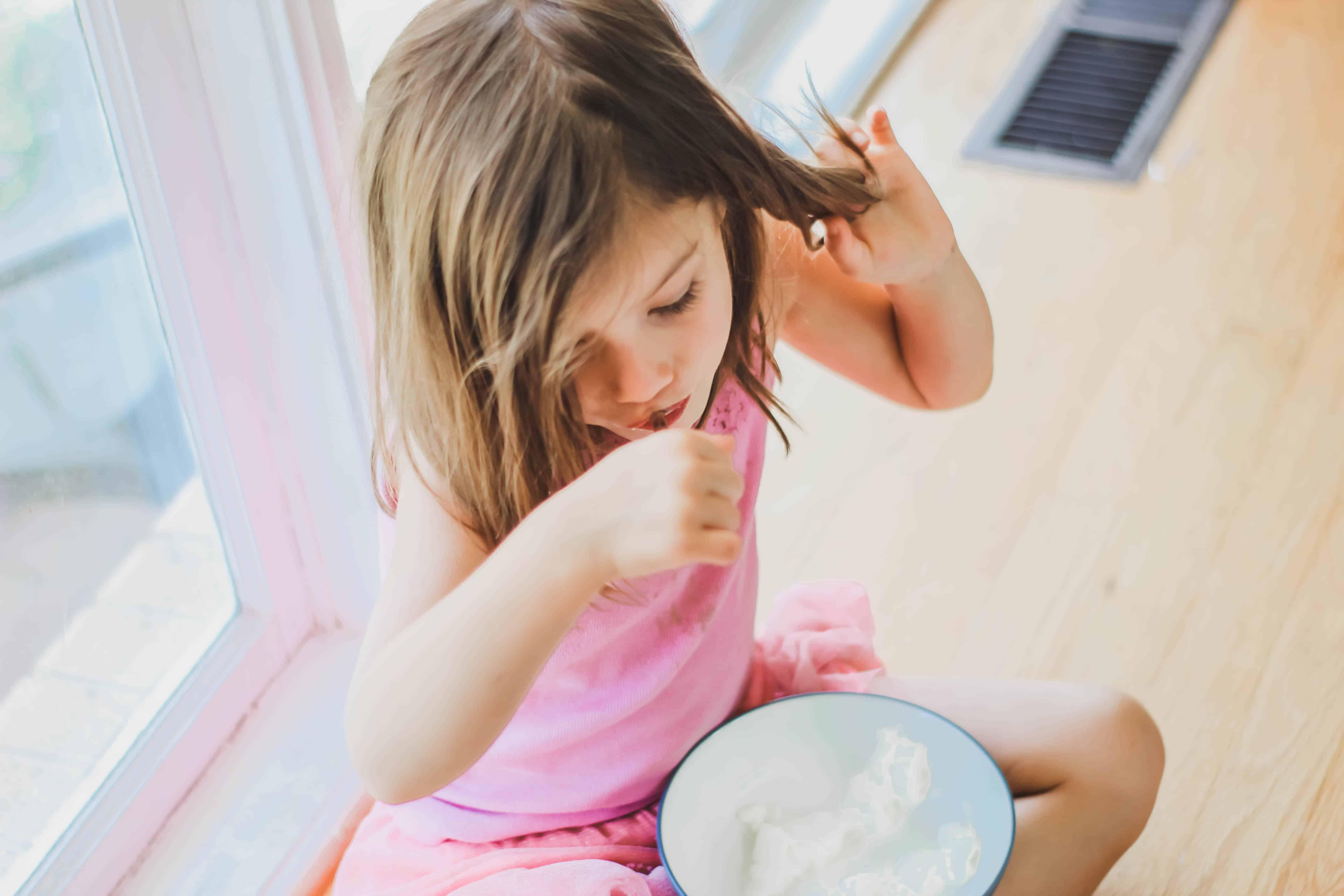 24 hour raw milk yogurt recipe without heating