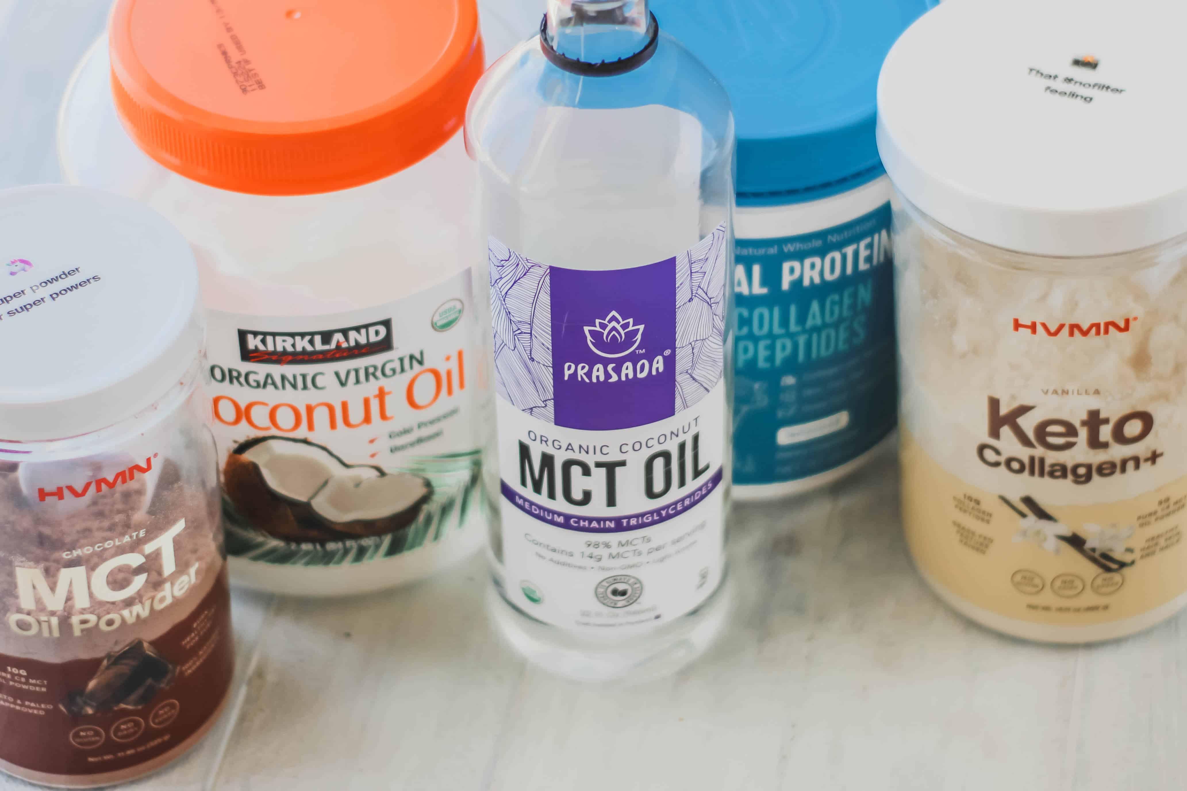 Nutrient dense smoothies recipes