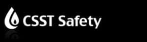 CSST Safety logo