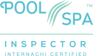 Pool and Spa Inspector Seal