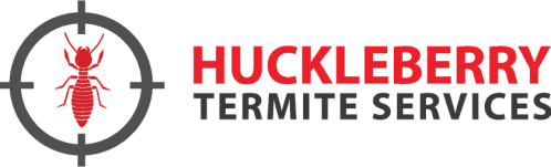 click to visit huckleberry termite services