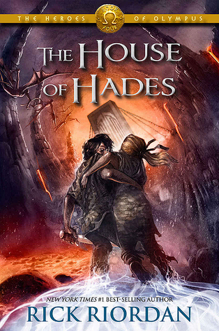 house-of-hades