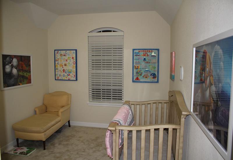 nursery1