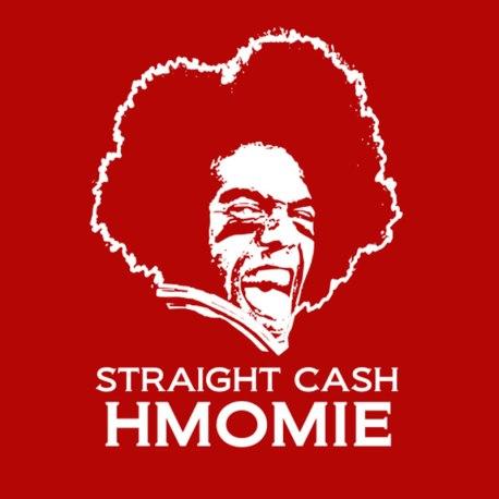 straightcashmo