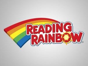 readrainlink