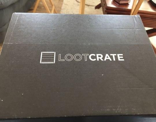 lootcrate715