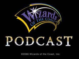 wotcpodcast