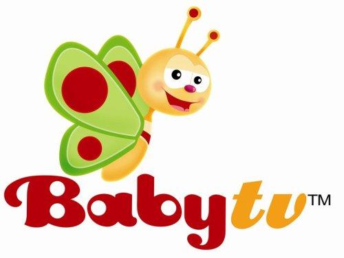 Baby_TV_-_Logo