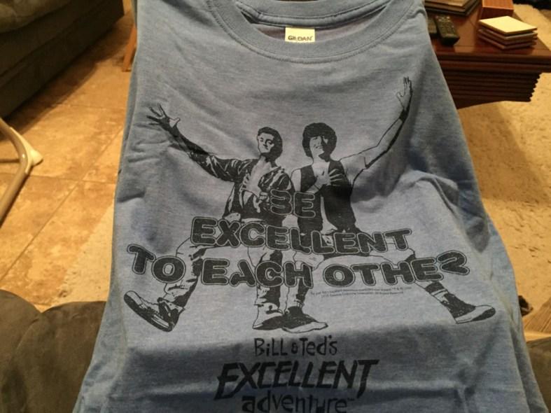 billandtedshirt