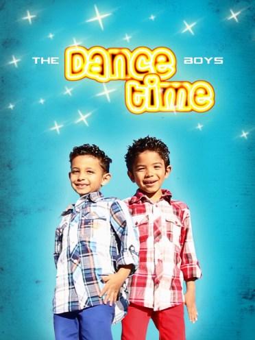 dancetimeboyslogog