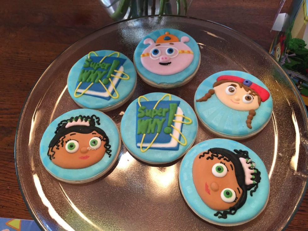 1stbdaycookies