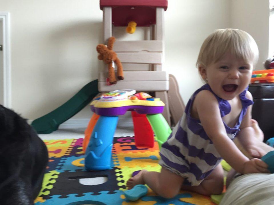 babysteps4