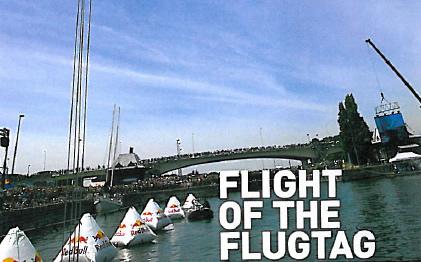 flightoftheflugtagarticle