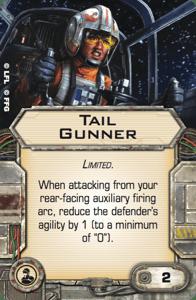 swx53-tail-gunner