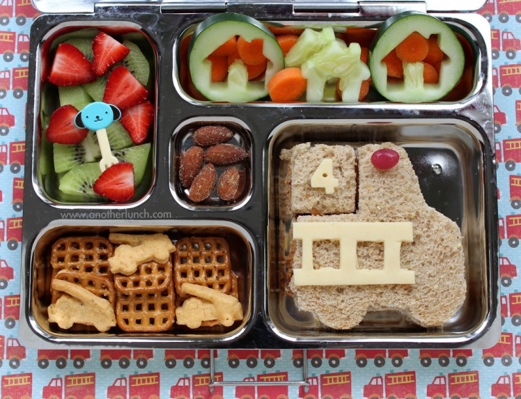 School Lunchbox Guide: A Little Vent And Some Hopefully Helpful Tips