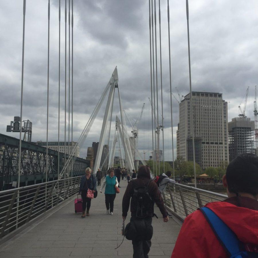 Jubilee-Bridge-London