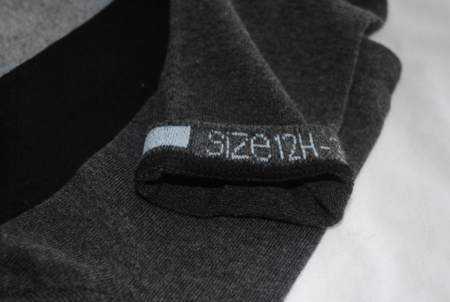 M&S- School-Socks-size-inside