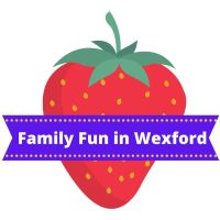 25 things to see and do in Wexford with kids