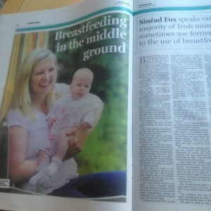 There we are in the Indo