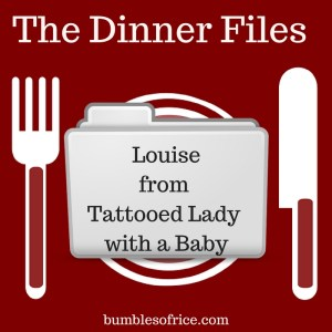 the-dinner-files-louise