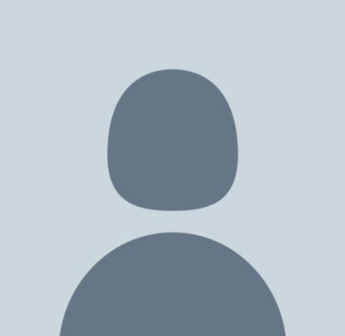 人型のTwitterアイコン