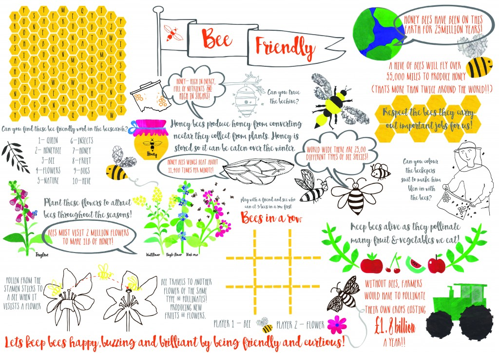 bee-friendly-poster-3