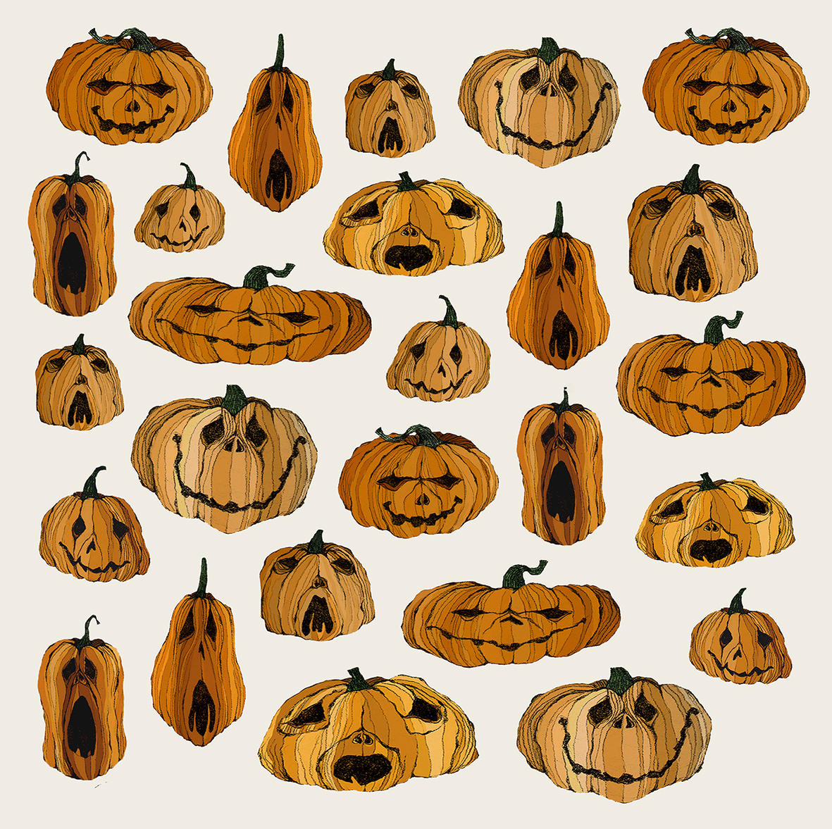 pumpkins-card(smaller)