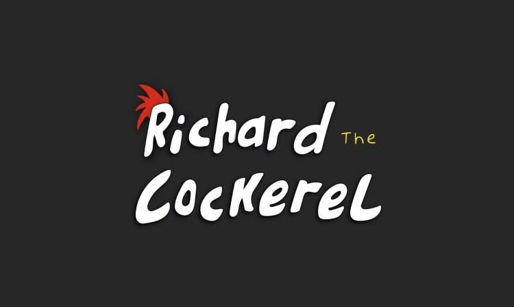 richard-logo-slate
