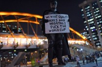 FBL-WC-2014-PROTESTS