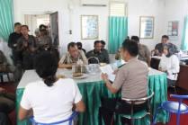 Konflik Agraria di Kecamatan Keera 07