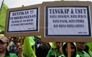 demo-tujuh-buruh-di-bekasi-ditangkap-oWV5smnKeO