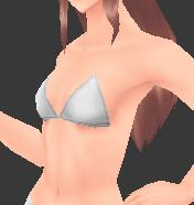 lumia waber bikini fanservice