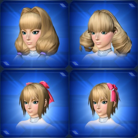 1232012 ac hair
